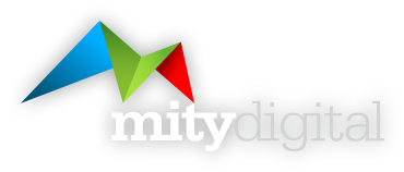Mity Digital Support